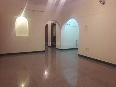 Gallery Cover Image of 1800 Sq.ft 3 BHK Apartment for rent in Koramangala for 42000