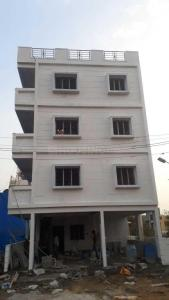 Gallery Cover Image of 1200 Sq.ft 2 BHK Independent House for rent in Andrahalli for 13000
