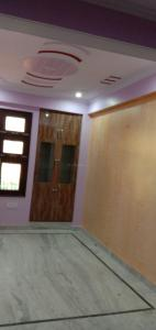 Gallery Cover Image of 1150 Sq.ft 3 BHK Independent House for rent in Govindpuram for 9000