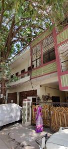 Gallery Cover Image of 4550 Sq.ft 5 BHK Independent House for buy in Dilsukh Nagar for 50000000
