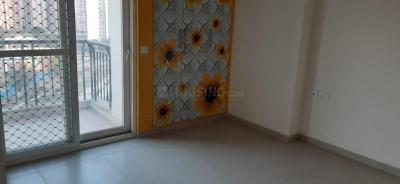 Gallery Cover Image of 1620 Sq.ft 3 BHK Apartment for rent in Apex Athena, Sector 75 for 26000