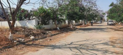 200 Sq.ft Residential Plot for Sale in Kadthal, Hyderabad
