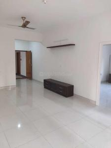 Gallery Cover Image of 1250 Sq.ft 2 BHK Apartment for rent in Century Infiniti, KPC Layout for 28000