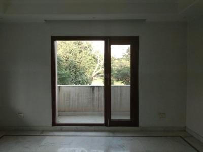Gallery Cover Image of 4500 Sq.ft 3 BHK Independent Floor for buy in Sushant Lok I for 30000000