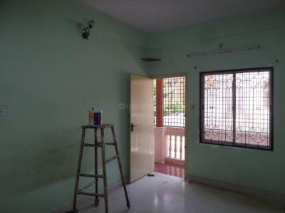 Gallery Cover Image of 1000 Sq.ft 2 BHK Apartment for rent in Vijayanagar for 19000