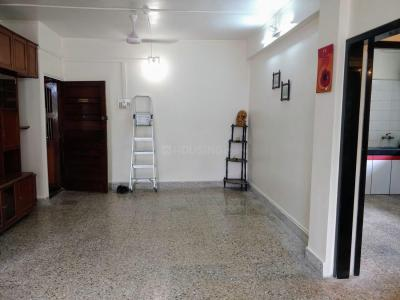 Gallery Cover Image of 800 Sq.ft 2 BHK Apartment for rent in Matunga West for 62000