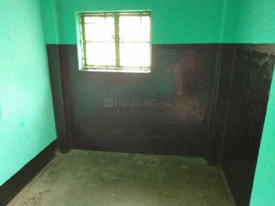 Gallery Cover Image of 600 Sq.ft 2 BHK Independent House for rent in Bhadreswar for 5500