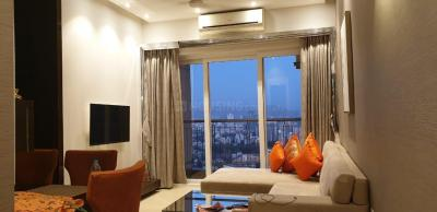 Gallery Cover Image of 1165 Sq.ft 2 BHK Apartment for buy in Mulund West for 21000000