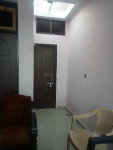 Gallery Cover Image of 402 Sq.ft 1 BHK Independent Floor for buy in Banthra Sikander Pur	 for 900000
