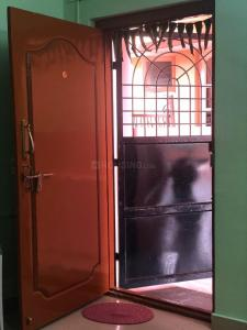 Gallery Cover Image of 1300 Sq.ft 2 BHK Independent House for rent in Jakkur for 18000