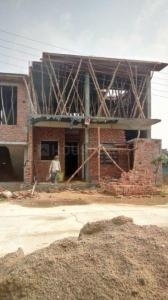 Gallery Cover Image of 2200 Sq.ft 5 BHK Villa for buy in Raman Reiti for 5900000