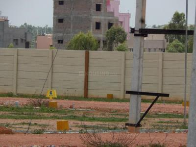 1000 Sq.ft Residential Plot for Sale in Kithaganur Colony, Bangalore