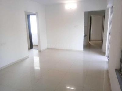Gallery Cover Image of 1580 Sq.ft 3 BHK Apartment for rent in Undri for 16000