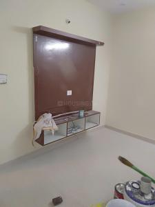 Gallery Cover Image of 1200 Sq.ft 2 BHK Apartment for rent in Horamavu for 22000