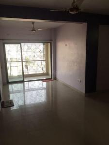 Gallery Cover Image of 1000 Sq.ft 2 BHK Apartment for rent in Lake Town for 15000