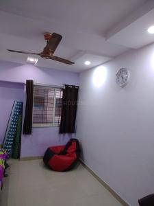 Gallery Cover Image of 599 Sq.ft 1 BHK Independent House for buy in Alandi for 2400000