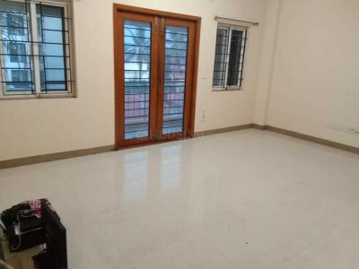Gallery Cover Image of 2000 Sq.ft 3 BHK Apartment for buy in Perungudi for 13200000