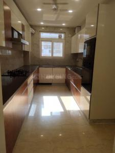 Gallery Cover Image of 2300 Sq.ft 3 BHK Independent House for buy in DLF Phase 2, DLF Phase 2 for 19000000
