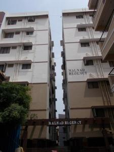 Gallery Cover Image of 980 Sq.ft 2 BHK Apartment for buy in Regency Malnad Regency, Kaggadasapura for 4500000