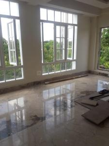 Gallery Cover Image of 2700 Sq.ft 4 BHK Apartment for buy in Tollygunge for 15500000