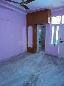 Gallery Cover Image of 1650 Sq.ft 3 BHK Apartment for rent in Metropark Shaurya Apartments, Sector 62 for 18000