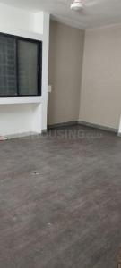 Gallery Cover Image of 1110 Sq.ft 2 BHK Apartment for rent in Deccan Gymkhana for 35000