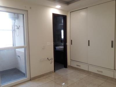 Gallery Cover Image of 900 Sq.ft 2 BHK Independent Floor for rent in Lajpat Nagar for 40000