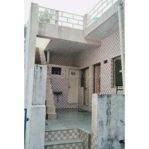 Gallery Cover Image of 516 Sq.ft 2 BHK Villa for buy in Vastral for 2600000