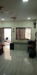 Gallery Cover Image of 800 Sq.ft 1 BHK Independent House for buy in Borivali West for 6400000