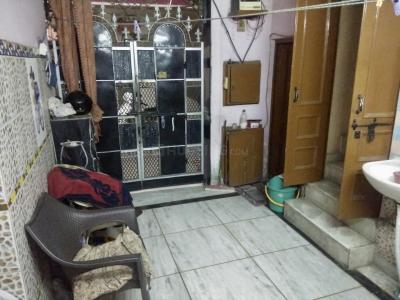 Gallery Cover Image of 810 Sq.ft 2 BHK Independent House for buy in Janakpuri for 15500000