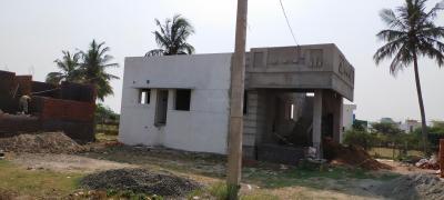 1634 Sq.ft Residential Plot for Sale in Mangadu, Chennai