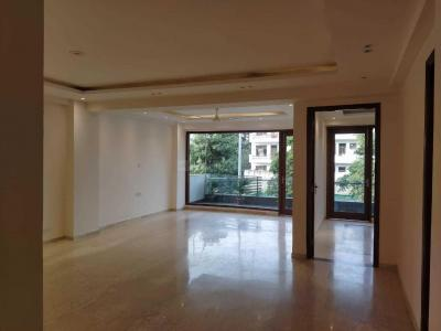 Gallery Cover Image of 2500 Sq.ft 4 BHK Independent Floor for buy in Sector 47 for 17500000