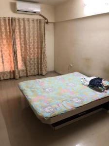 Bedroom Image of PG 7295678 Andheri East in Andheri East