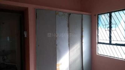 Gallery Cover Image of 1002 Sq.ft 2 BHK Independent House for buy in Chikbanavara for 6000000