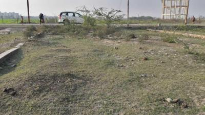 240 Sq.ft Residential Plot for Sale in Daheli Sujanpur, Kanpur