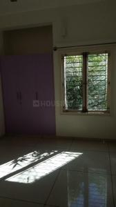 Gallery Cover Image of 1100 Sq.ft 2 BHK Independent Floor for rent in Kamanahalli for 25000