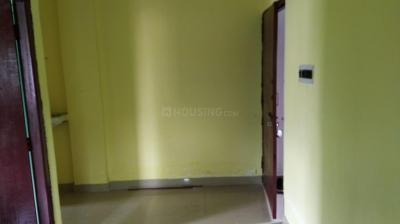 Gallery Cover Image of 500 Sq.ft 1 BHK Apartment for rent in Tiljala for 6000