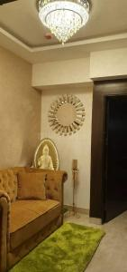 Gallery Cover Image of 2495 Sq.ft 4 BHK Apartment for buy in Supertech Cape Town, Sector 74 for 11500000