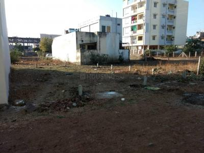 Gallery Cover Image of  Sq.ft Residential Plot for buy in Kolar Road for 2700000