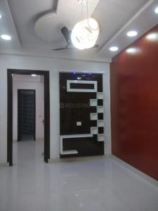 Gallery Cover Image of 900 Sq.ft 2 BHK Independent Floor for buy in Vaishali for 4100000