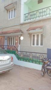 Gallery Cover Image of 1800 Sq.ft 3 BHK Independent House for rent in Chandkheda for 18000