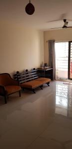 Hall Image of PG 7130375 Andheri West in Andheri West