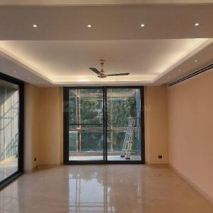 Gallery Cover Image of 3950 Sq.ft 4 BHK Independent Floor for buy in Vasant Vihar for 100000000