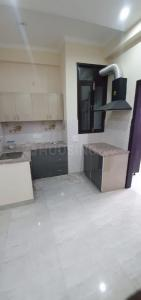 Gallery Cover Image of 580 Sq.ft 2 BHK Apartment for rent in Patel Nagar for 18000