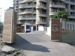 Gallery Cover Image of 1680 Sq.ft 3 BHK Apartment for buy in Paradise Sai Pearls, Kharghar for 14500000