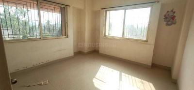 Gallery Cover Image of 800 Sq.ft 2 BHK Apartment for rent in Vadgaon Budruk for 11000