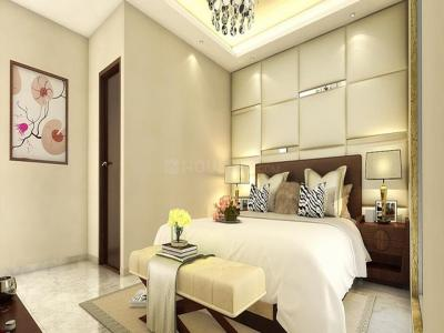 Gallery Cover Image of 1240 Sq.ft 2 BHK Apartment for rent in Baner for 21000