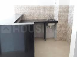 Gallery Cover Image of 350 Sq.ft 1 BHK Apartment for rent in New Panvel East for 10000