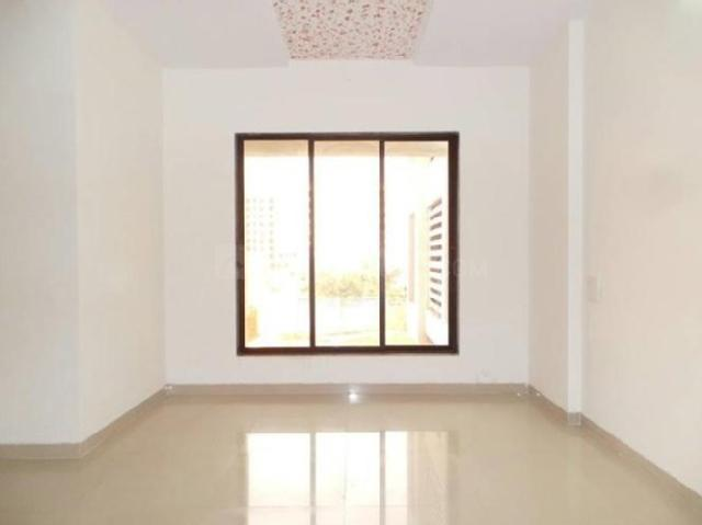 Living Room Image of 882 Sq.ft 2 BHK Apartment for rent in Mira Road East for 22500