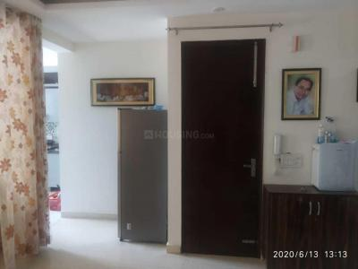 Gallery Cover Image of 1142 Sq.ft 3 BHK Independent Floor for buy in Sector 23 for 10700000